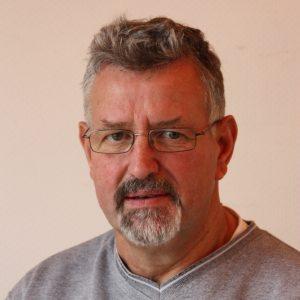 Vorsitzender OV Allendorf