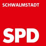 Logo: SPD Schwalmstadt